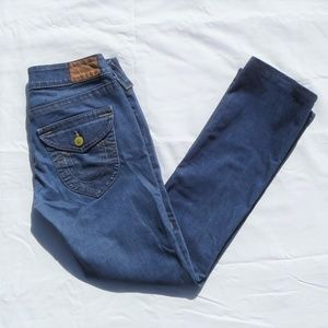 True Religion Jeans - Size 27 - Great Condition